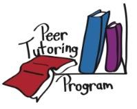 Peers Tutoring Peers