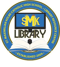 Library Materials Due June 9