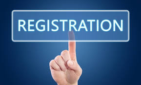 SMK Registration Information