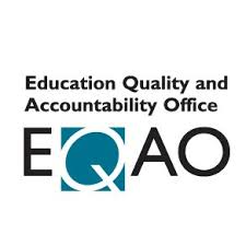 Student opportunity to be Part of an EQAO Advisory Group