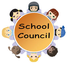 Virtual Catholic School Council Meeting