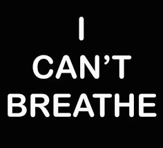 "SMK Student Movie ""I Can't Breathe"""