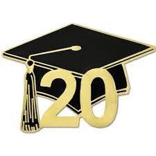 SMK Virtual Graduation Tonight